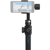 استابلایزر موبایل ژیون Zhiyun-Tech Smooth-4 Smartphone Gimbal (Black)
